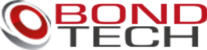 Bondtech extruders logo