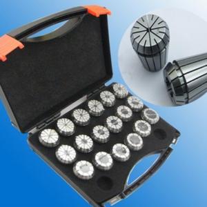 ER collet box set