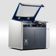 BCN3D Ignis - 100W Laser cutter