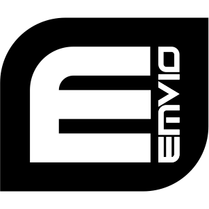 Emvio Engineering products