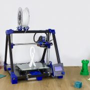 BCN3D + (Plus) 3D printer kit