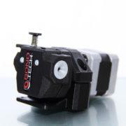 QR-Adapter-Filamentfeed1