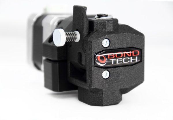 QR-LH-1.75-1 (Medium)