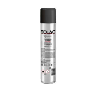 3dLac spray advesive