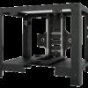 metal_frame