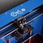 craftbot-2-gentian-blue-456b26
