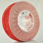abs-red-175-2