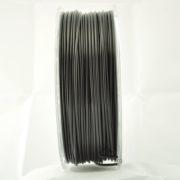 pla-285-black-1