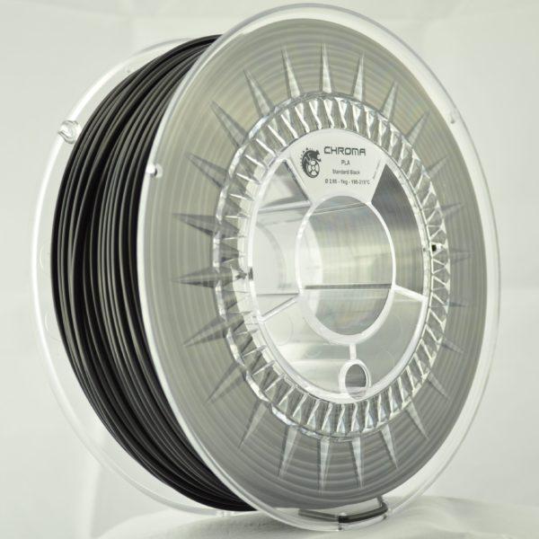 pla-285-black-2