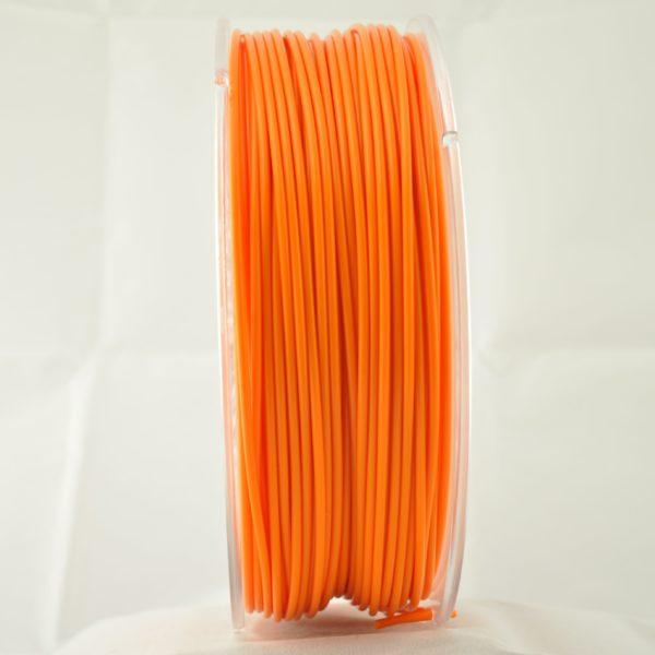 pla-285-orange-1
