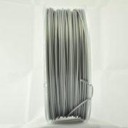 pla-285-silver-1