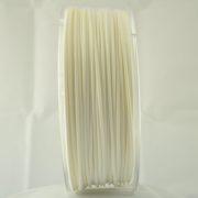 pla-285-white-1