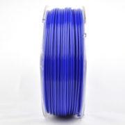 PLA-Bad-blue-285-2