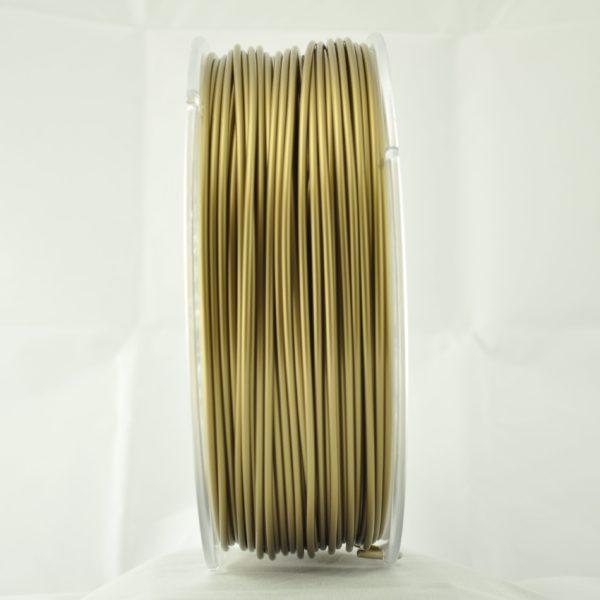 pla-bronze-285-1