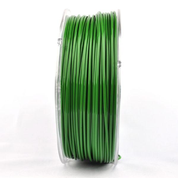 PLA-Leaf-green-285-2