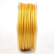 PLA-aztez-gold-285-2
