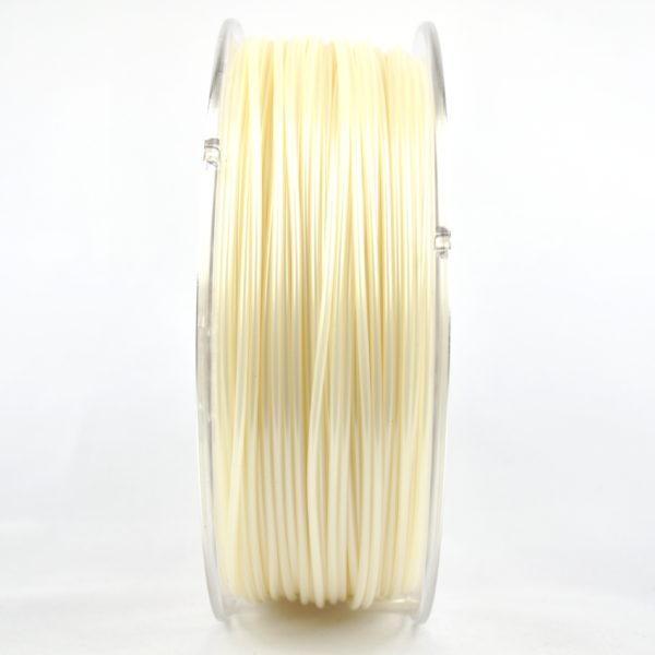 PLA-pearl-white-285-2
