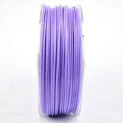 PLA-plum-purple-285-2