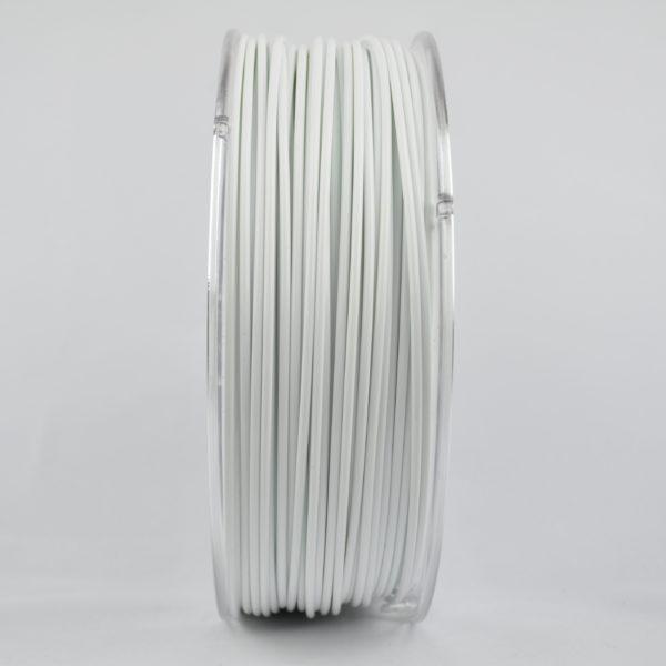 PLA-snow-white-285-2
