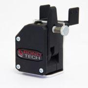Wanhao D6 Bondtech kit