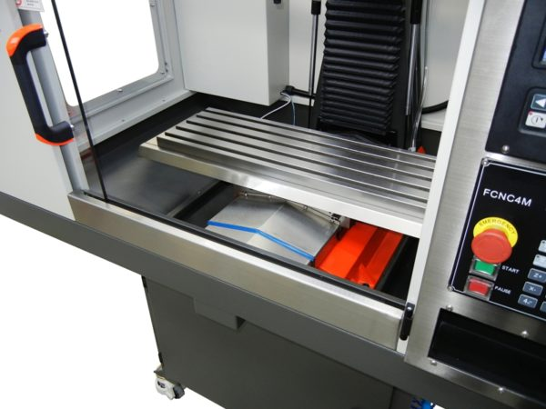 SVM-2VMC table