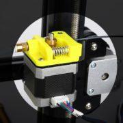 Patent MK10 nozzle Creality-10S