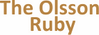 olsson_ruby_logo_comp