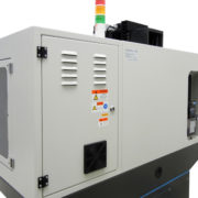 svm-2p-1-detail5