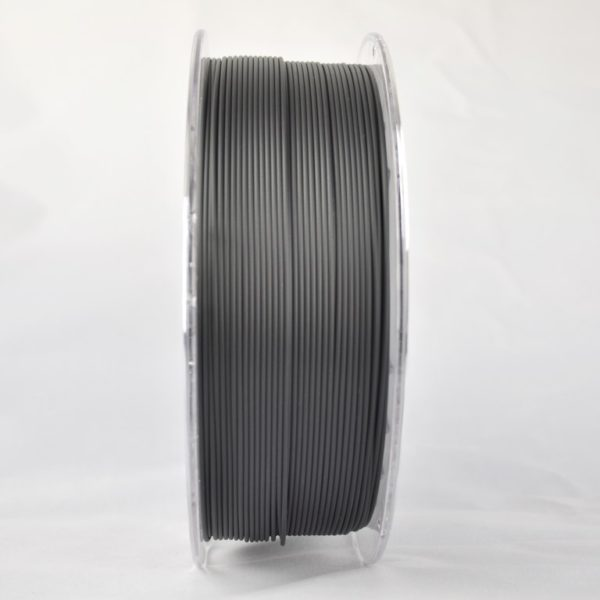pla-MT-black-175-2 (Medium)