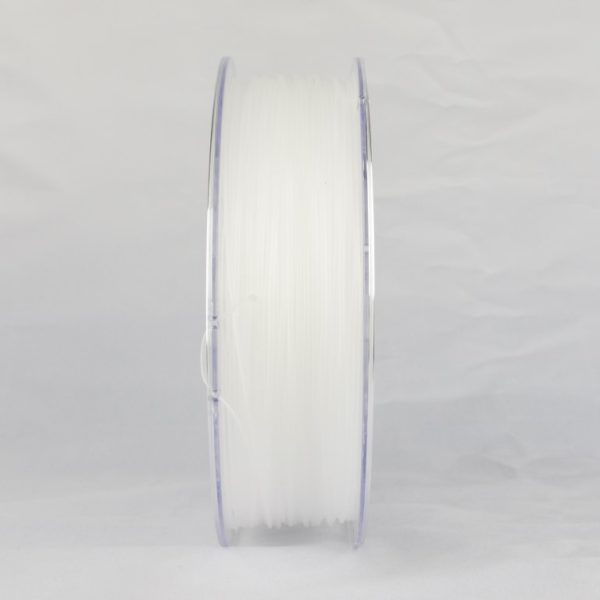 polyprop-ep-175-2 (Medium)