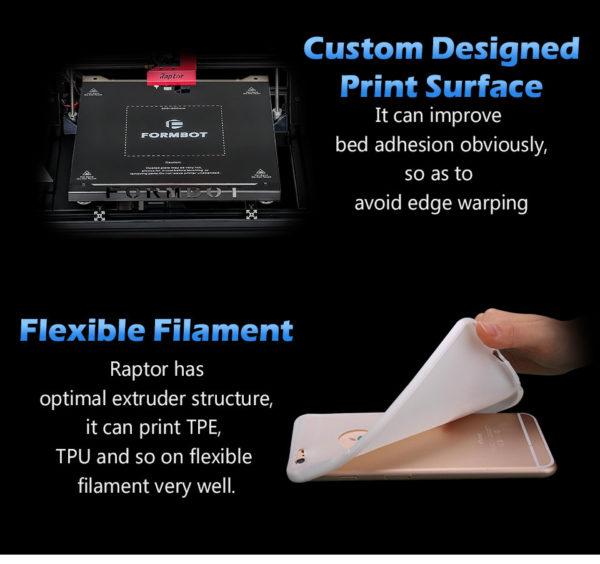 formbot-raptor-large-format-3d-printer-5