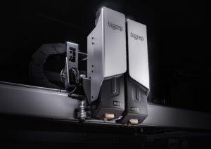 BigRep MXT - Metering Extruder