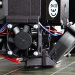 Prusa-MKX-Printer1_web
