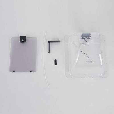 Craftbot XL Edu Pack