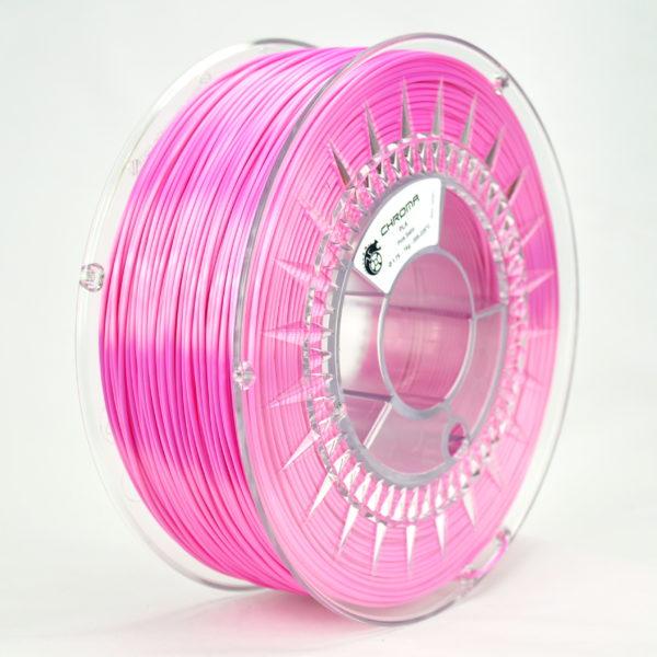 Satin_pink_175-1