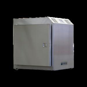 FD-5, 5KG filament Drier