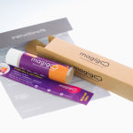 Magigoo-PA-with-content