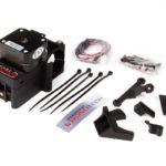 Bondtech-for-Prusa-MK3S-5786